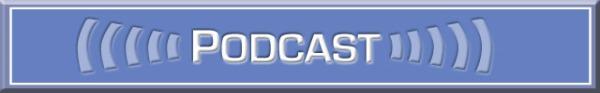 podcast_banner5